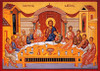 Holy_thursday_icon