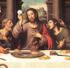 Holy_thursday_last_supper