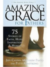 Amazing_grace_for_fathers