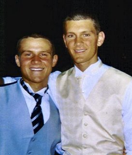 Ddavid_and_mike_at_the_2006_prom_togethe_1